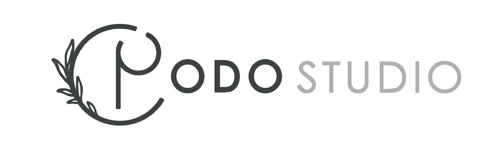 Podo Studio